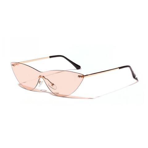 Солнцезащитные очки 1171001s Розовый