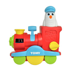 Tomy Игрушка для ванны