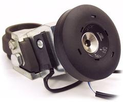 Гарант Бастион 2025 T Single для LADA KALINA /2005-2012/ c 2009 года ЭлУР (Махачкала)
