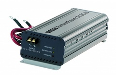 Конвертор напряжения WAECO PerfectPower DCDC 20 (12-24)