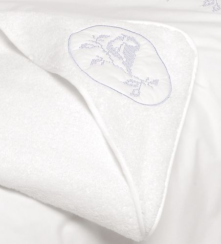 Полотенца Полотенце детское 100х100 Bovi Синички с капюшоном detskoe-mahrovoe-polotentse-s-kapyushonom-sinichki-ot-bovi.jpg