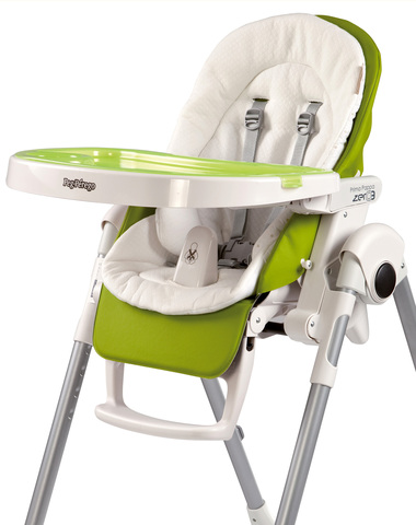 Универсальный вкладыш Peg Perego Baby Cushion