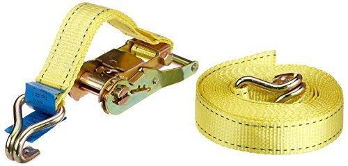 Master Lock 3211