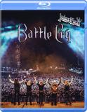 Judas Priest / Battle Cry (Blu-ray)