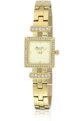 Наручные часы Kenneth Cole IKC4962