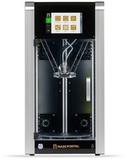 3D-принтер PHARAOH XD 20 купить в Москве