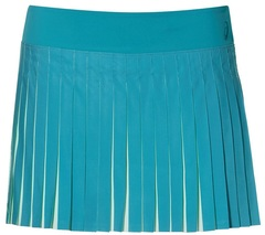 Юбка Asics Athlete Pleat Skort