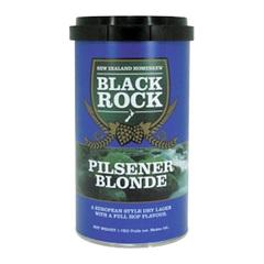 Солодовый экстракт Black Rock PILSNER BLOND