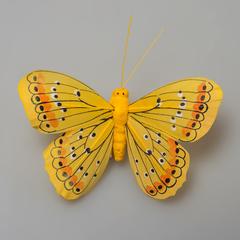 Набор бабочек 12 шт 287320