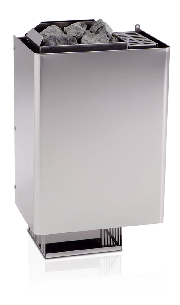 Печь без парогенератора EOS Mini, фото 1
