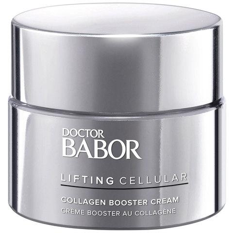 Doctor Babor Коллаген бустер крем Lifting Cellular Collagen Booster Cream