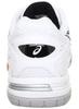 Мужские волейбольные кроссовки Asics Gel-Rocket 6  (B207N 0190) фото