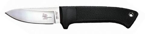 Купить Нож COLD STEEL, PENDLETON HUNTER, 40520 по доступной цене