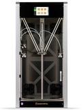 3D-принтер PHARAOH XD 40 купить в Москве