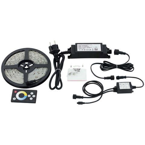 Светодиодная лента Eglo LED STRIPES-FLEX 97926