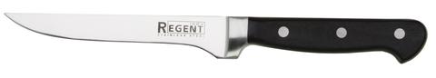 Нож универсальный 93-FPO4-4.1