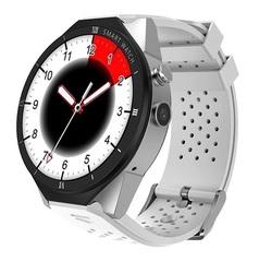 Умные смарт часы KingWear KW88 PRO 16Gb