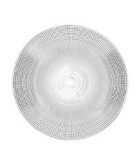 Тарелка подстановочная Nachtmann Jazz