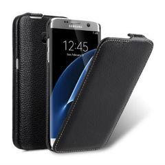 Чехол-книжка Samsung Galaxy S7