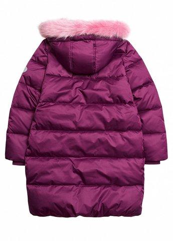 Pelican GZFW5030 пальто для девочек