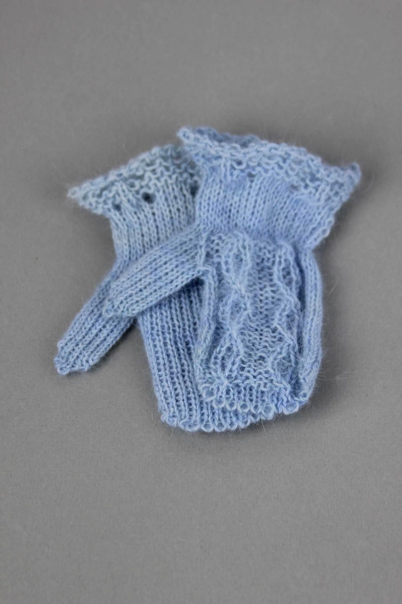 Angora_newborn_mittens_blue_56
