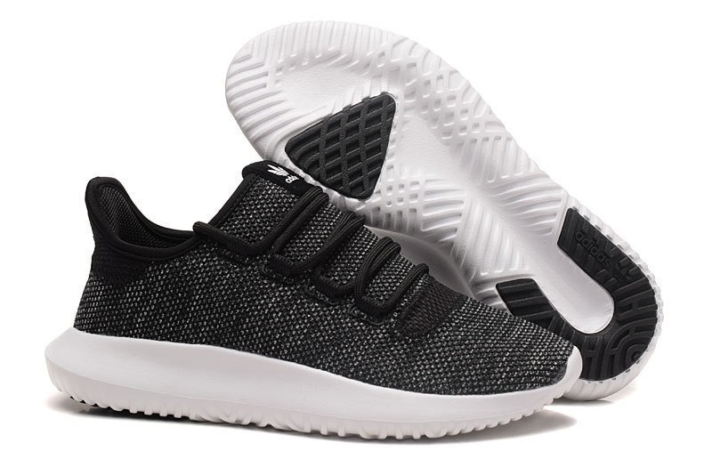 Adidas Tubular Shadow Knit (007)