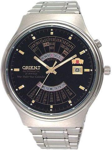 Купить Наручные часы Orient FEU00002BW по доступной цене