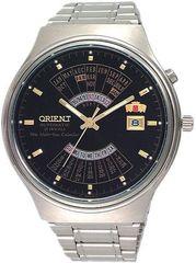 Наручные часы Orient FEU00002BW