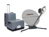 Купить iNetVu ACFLY 1200 по доступной цене