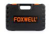 Foxwell NT624 Pro RUS - автомобильный сканер ABS, SRS, EPB
