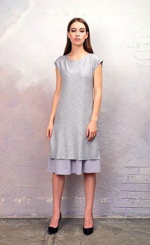 Платье З337-144