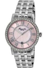 Наручные часы Kenneth Cole IKC4981