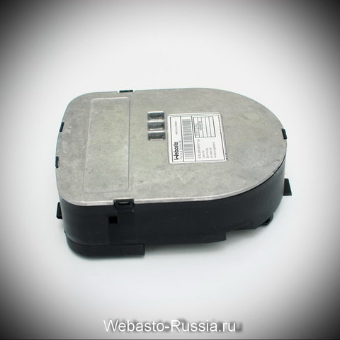 ЭБУ Webasto Thermo Top 90 ST 24V дизель 1577