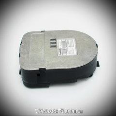 ЭБУ Webasto Thermo Top 90 ST 24V дизель 1577