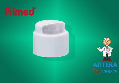 Клапан кашлевой Primed