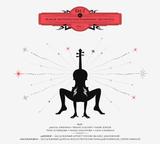 Би-2 / Би-2 & Prague Metropolitan Symphonic Orchestra, Vol. 2 (2LP)
