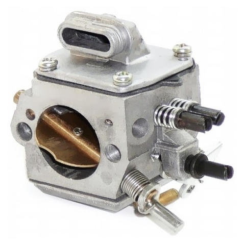 Карбюратор для бензопилы STIHL MS 290/310/390