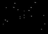LEATHEMAN Charge TTi (830731)