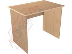 С-02 Стол письменный