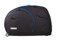 Бокс велосипедный Thule RoundTrip Traveler