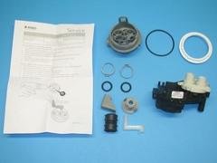 Комплект для ремонта переключающего клапана ПММ ASKO 441242