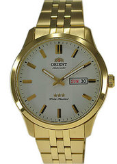 Мужские часы Orient RA-AB0010S19B