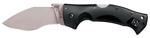 Купить Складной нож COLD STEEL, RAJAH III, 40710 по доступной цене