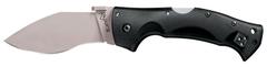 Складной нож COLD STEEL, RAJAH III, 40710