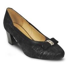 Туфли #739 Cavaletto