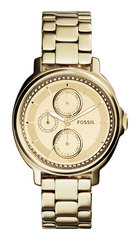 Наручные часы Fossil ES3719