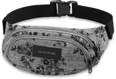 Сумка поясная Dakine HIP PACK ROSIE