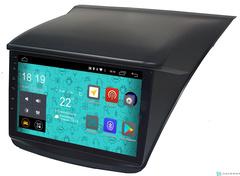 Штатная магнитола для Mitsubishi Pajero Sport на Android 6.0 Parafar PF220Lite