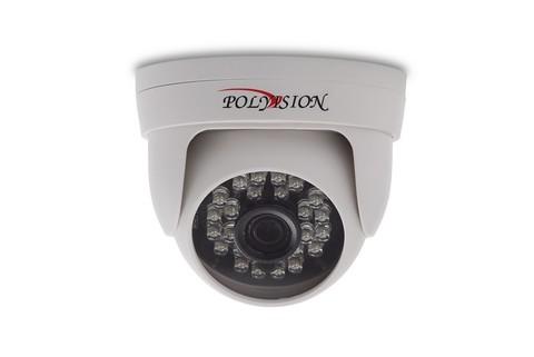Polyvision PD1-A2-B2.8 v.2.3.2