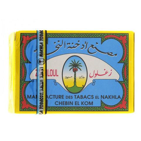 Табак Nakhla Classic 50 г Zaghoul